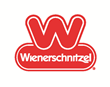 Wienerschnitzel Names INNOCEAN USA as Ad Agency of Record