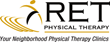 RET Physical Therapy Group Opens New Clinic in Starfire Soccer Complex