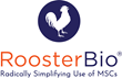 First Patient Dosed in Phase I Clinical Trial using RoosterBio's Cellular Starting Materials