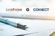 LinkPoint Completes Acquisition of CONNECT Okanagan Telephone Ltd. and CONNECT Information Technology Solutions Inc.