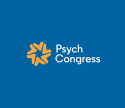 HMP's Psych Congress Announces Prominent Additions to ...
