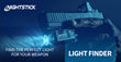 Nightstick Launches Light Finder Online Resource – New Tool Easily Matches 130+ Handgun Models To Compatible Lighting Solutions