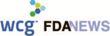 FDAnews Announces — 1 Week Until FDA Data Integrity: For Device and Pharma Firms, and Their Suppliers Workshop Oct. 21-22, 2019 Bethesda, MD