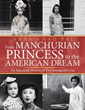 Author Highlights Hardships of Immigration and How She Never Gave Up on the American Dream in New Memoir