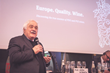 Native Grape Odyssey: Travelling the Wine Routes of Italy with Prof. Attilio Scienza