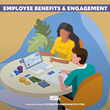 Mediaplanet and SHRM Chief Human Resources Officer Sean Sullivan Partner to Discuss the Impact of Company Culture and Managerial Relationships on Employee Wellbeing