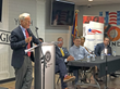 Arizona Corporate Council on Veteran Careers and Cisco Launch CyberVetsUSA Training and Certification Program in Maricopa County