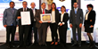 Crowley Earns Authorized Economic Operator Certification in Guatemala