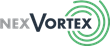nexVortex SIP Trunking is Certified with AudioCodes for Microsoft Teams