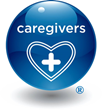 East Valley Senior Wellness Expo & Gala Dinner Sponsored by Advantage Plus Caregivers