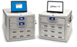 Capsa Launches NexsysADC 4T Countertop Automated Dispensing Cabinet For Secure Medication Control