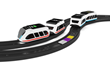 Intuitive, Intelligent, Interactive Toy, intelino® Smart Train, Available in Select Apple Stores