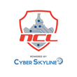 National Cyber League Announces Official Cybersecurity College Rankings Based on Record Participation in NCL Spring Season