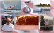 2020 Water Ski & Wake Sports Hall of Fame Award of Distinction Recipients Announced