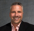 Steve Reiner Appointed VP of Strategic Partnership Development
