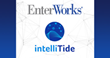 EnterWorks Announces Expanded Partnership With IntelliTide
