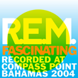 Previously Unreleased R.E.M. Song to Raise Funds for Mercy Corps' Hurricane Relief Efforts in the Bahamas