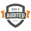 iPost Receives SOC 2 Type I Attestation - Independent Audit Verifies iPost's Internal Controls and Processes