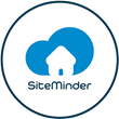 SiteMinder Partners With HotelSwaps, Enables Boutique And Luxury Hotels To Trade Unsold Inventory