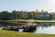 Savannah Quarters® Announces Westbrook Greens, a New Neighborhood of Golf Homesites In Westbrook Community