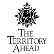Men's Clothing Brand The Territory Ahead Returns to Roots with Fall/Winter 2019 Collection