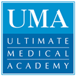Ultimate Medical Academy's Global Education Group Sponsors PAINWeek Conference