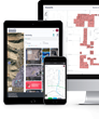 Seattle SaaS Startup, Unearth, raises $7 MM in Series A funding to simplify GIS.