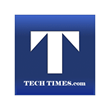 SkyStem Named Top Rated Month-End Close Solutions in 2019 by Tech Times