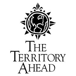 The Territory Ahead