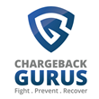 360 Degree Chargeback Protection for Ecommerce and Card-Not-Present Merchants