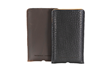 WaterField Unveils Elegant Executive Leather iPhone 11 Sleeve