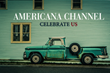 Here Media Launches First Original MOW For the Americana Channel