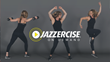 Jazzercise, Inc. Launches New On-Demand Exercise Video Platform