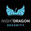 NightDragon Security Announces Expansion of its Team and Advisory Council