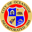 McCain, Inc. to Provide OPTIPARK® Parking Guidance System (PGS) to Oceanside, California