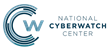 National CyberWatch Center Announced Innovations in Cybersecurity Education Program Awards