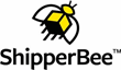 First-Of-Its-Kind End-To-End Regional Shipping Solution, Shipperbee, Celebrates Grand Opening