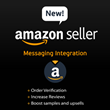 ProTexting Announces Integration With Amazon to encourage customers to leave reviews