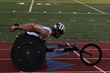 The Hartford's Ability Equipped Program Named a 2019 Rings of Gold Recipient By United States Olympic and Paralympic Committee