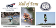 2020 Water Ski & Wake Sports Hall of Fame Inductees Announced