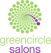 Green Circle Salons Joins the Ever Growing B Corp Movement