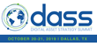 "Ric Edelman, Kyle Bass and the SEC Headline ""Allocators Only"" 2nd Annual Digital Asset Strategy Summit (DASS)"