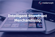 Mediamorph Expands Platform for the Entertainment Industry with New Solution for More Intelligent Storefront Merchandising