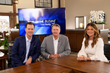 Worldwide Business with kathy ireland®: See True Velocity Ammunition Introduce Their Innovative Technology That Better Equips Soldiers and Police Officers