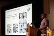 World Molecular Imaging Society Highlights First-in-Human Infectious Disease Research in the Quest for Detection and Treatment