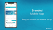 Influitive Takes Advocacy On-the-Go With New Custom-Branded Mobile App