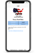"ISeeYouCare, Inc. Announces New Medical Records Mobile Platform for Veterans Initiative ""Veterans Health Mobile"""