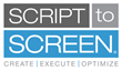 Script to Screen Increases Business and Builds Branding for Nugenix