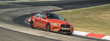 Track-Ready 2019 Jaguar XE SV Project 8 Arrives at Jaguar Boerne