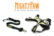Mighty Paw Launches Two New Products that Make Taking Your Dog on Adventures both Safer and Easier
